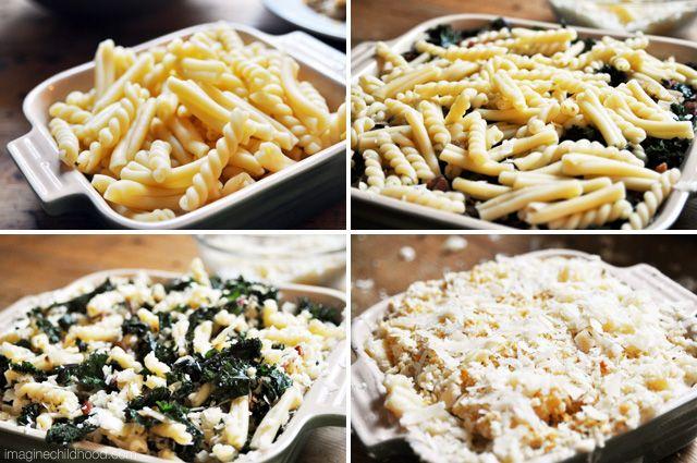 Mac-n-cheese4