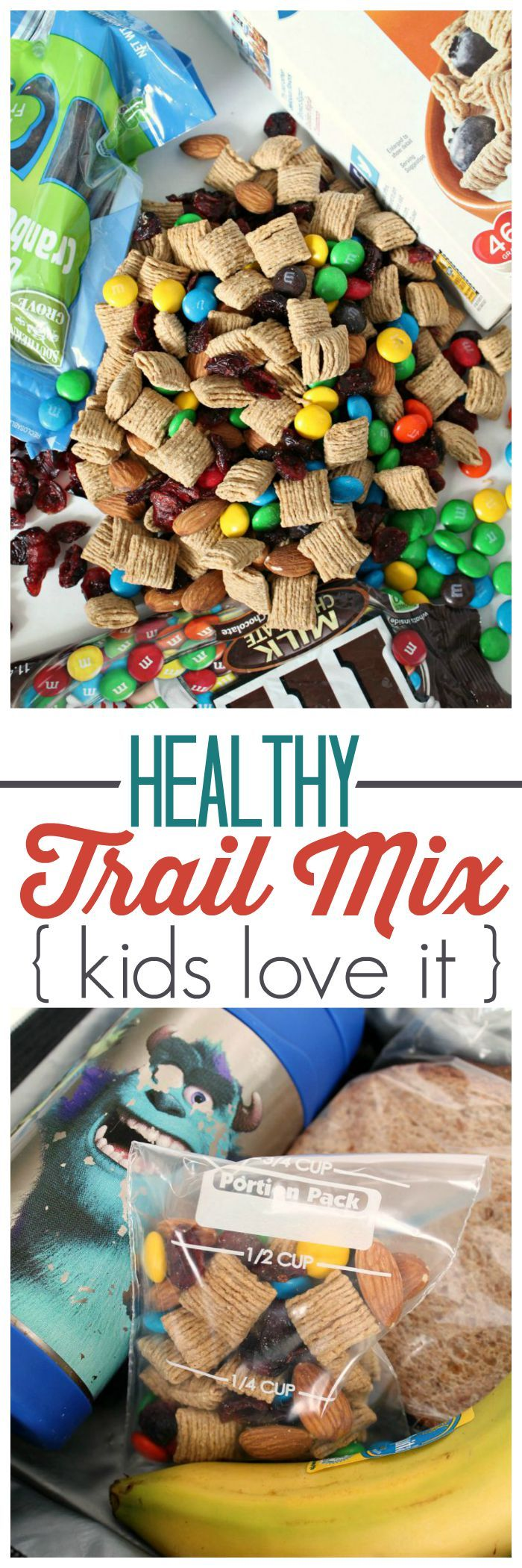 You guys!!! This stuff has saved my life more than once. It's the perfect mix to keep you full and satisfied, kids love it too, We take it everywhere! ~ http://reallifedinner.com