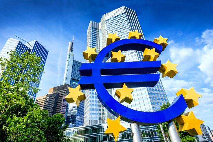 Flexibilización cuantitativa: ¿Mario Draghi anunciará su fin en Jackson Hole?