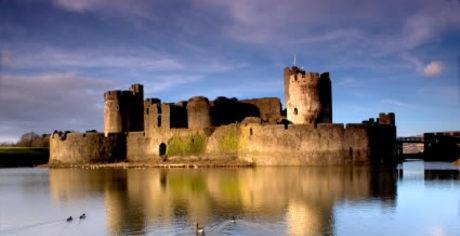 De mooiste autorondreizen in Ierland, Engeland, Schotland en Wales - Celtic Tours