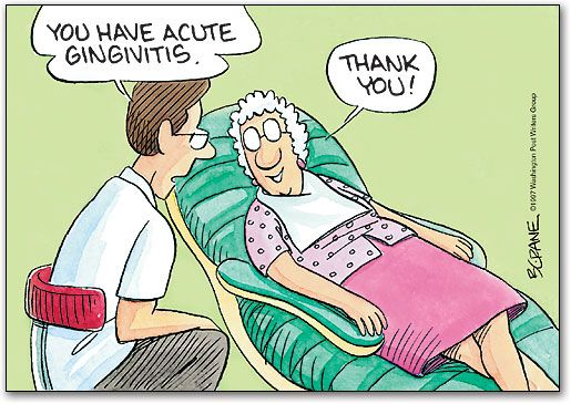 Funny smile quotes dental quotesgram - Funny dental pictures cartoons ...