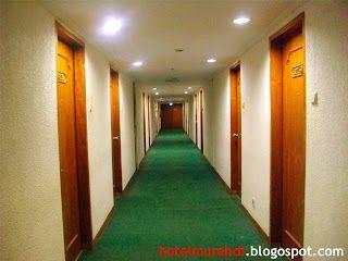 Masih Dapat Diminimalisir Apabila Anda Memilih Akomodasi Terutama Untuk Urusan Hotel Dan Penginapan Yang Tarifnya Murah Di Singapore Cukup