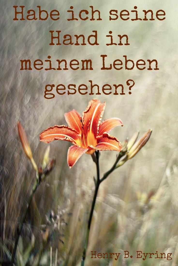 96 best Kirche Zitate images on Pinterest | Sprüche zitate, Zitate ...