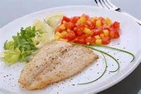 Dieta para adelgazar 10 kilos de manera facil y natural: Dieta para adelgazar 10 kilos: Una dieta que te ayudara a bajar 10 kilos
