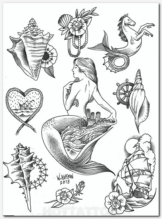 #flashtattoo #tattoo glasgow tattoo studios, best eagle tattoo designs, best band tattoos, 2 bands tattoo, star design tattoo, small wing tattoos on back, places on body for tattoo, free tattoo flash art, edinburgh tattoo tickets 2017, round arm tattoo, black tattoo flowers, chinese character courage, black dove meaning, henna painting designs, iban tattoo gallery, sugar skull tattoos meaning