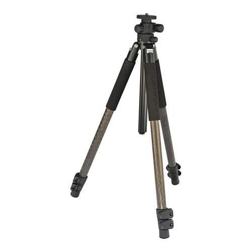 Giottos YTL PRO Carbon Fiber Tripod - 72in., Black YTL8383 *** Check out the image by visiting the link.