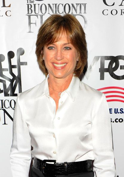 dorothy hamill hair style 1000 ideas about dorothy hamill haircut on 9392