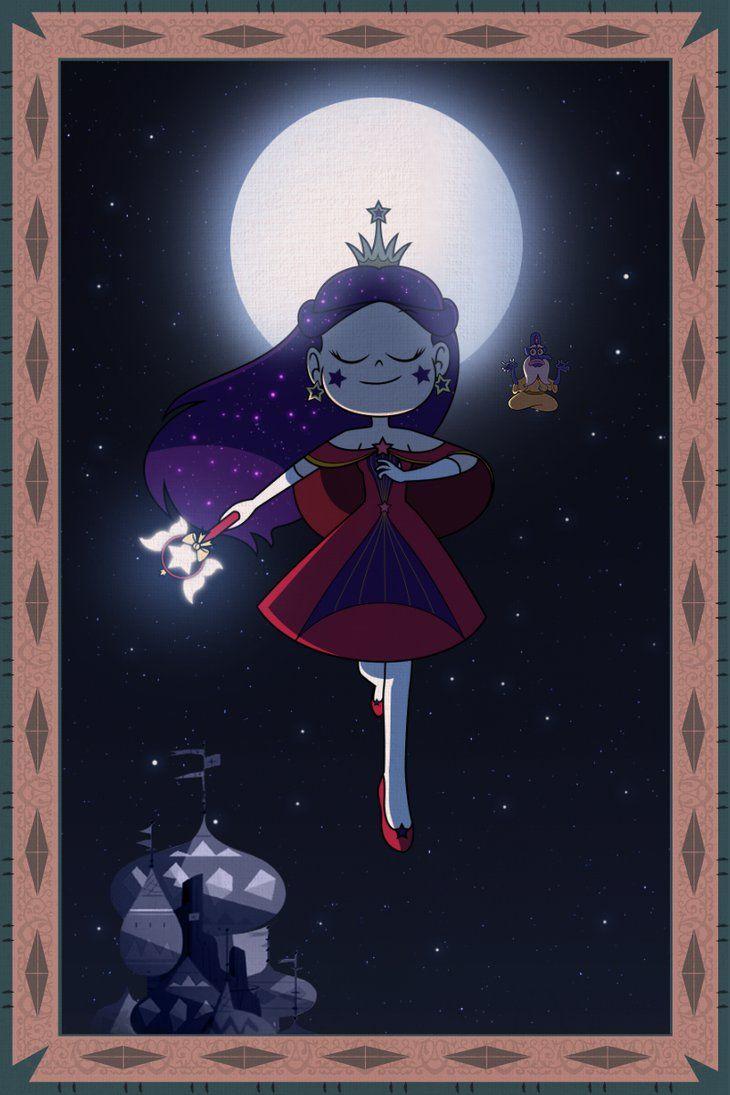 https://i.pinimg.com/736x/fc/e0/c5/fce0c5b147c952a06a17c608e1658c1f--show-queen-queen-of.jpg