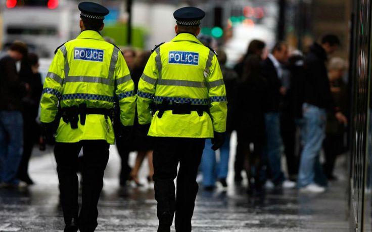 Σκωτία: Βρέθηκαν ύποπτα δέματα σε πολιτικά γραφεία: Το κοινοβούλιο της Σκωτίας, ανακοίνωσε πως μεταξύ 25 - 26 Απριλίου στάλθηκαν σε…