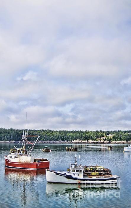 13 best lobster boat images on pinterest boats boating for Best time to visit maine for lobster