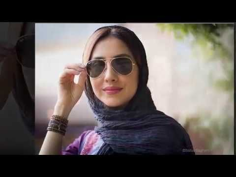 Top 10 Most Beautiful Muslim Women In The World ✔