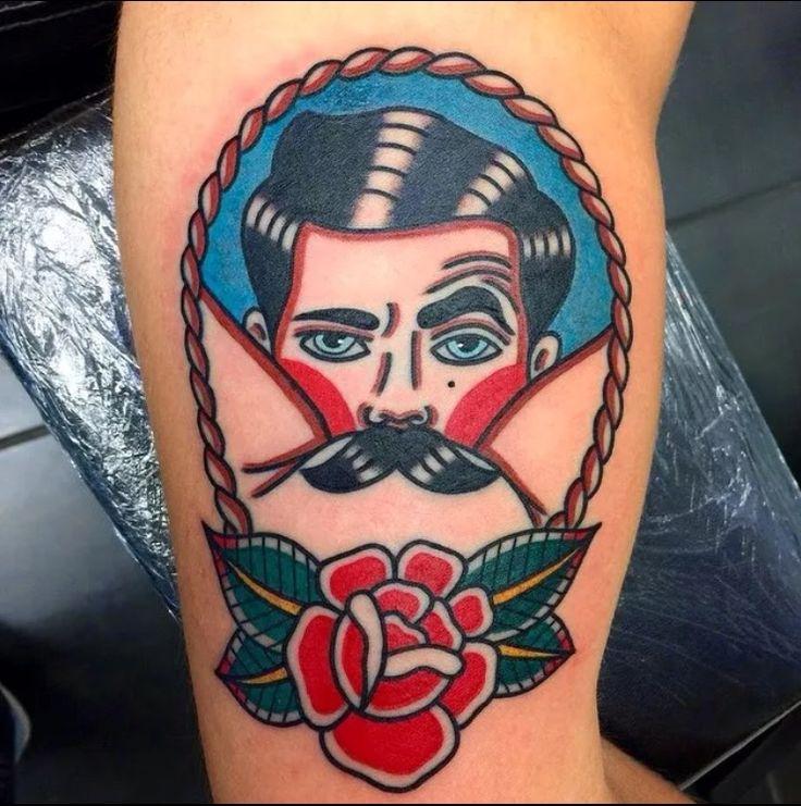 Best 20 Best Tattoo Ever Ideas On Pinterest Black Light border=