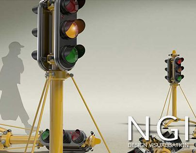"""Check out new work on my @Behance portfolio: """"Industrial Design Digital Concepts"""" http://on.be.net/1K1ovoC"""