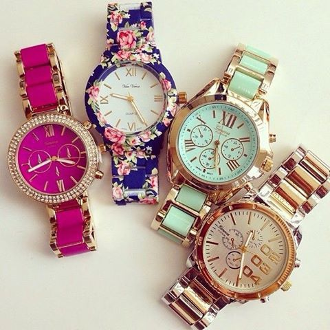 Watch PERFECTION! | Summer Fashion 2015 www.psiloveyoumoreboutique.com