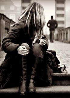 diane.ro: Ce înseamnă să rămâi prieten cu fostul partener de...