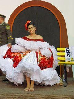 Neiva Huila Colombia: CREACION TRAJE TIPICO DEL SAN JUANERO