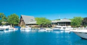Abbey/Lake Geneva childhood memories