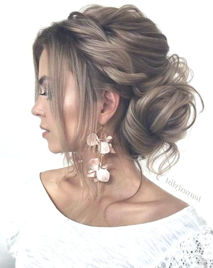 34+ Beautiful Wedding Updo Hairstyle Ideas - Hair - #Hairstyle #Hairy ... #fryric #scarves #nouvellecoiffure