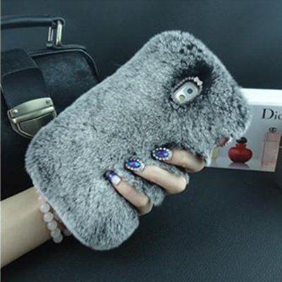 Aikeduo Samsung Galaxy Note 4 Case Soft Fluffy Fur Plush ... https://www.amazon.com/dp/B017WCNABO/ref=cm_sw_r_pi_dp_x_pYpUyb1J6YVW2