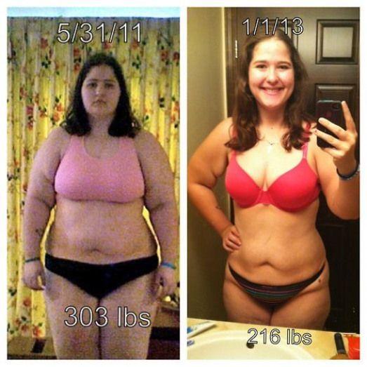 Möchten Sie Ihr Gewicht reduzieren? Müssen Sie ein paar Kilo abnehmen? Hier …