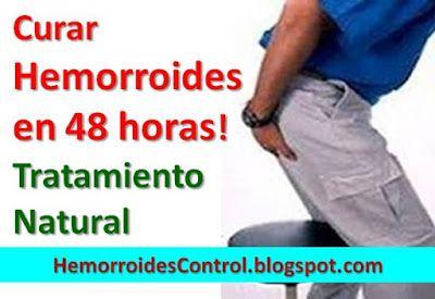 48 best Como Curar Las Hemorroides Externas Naturalmente