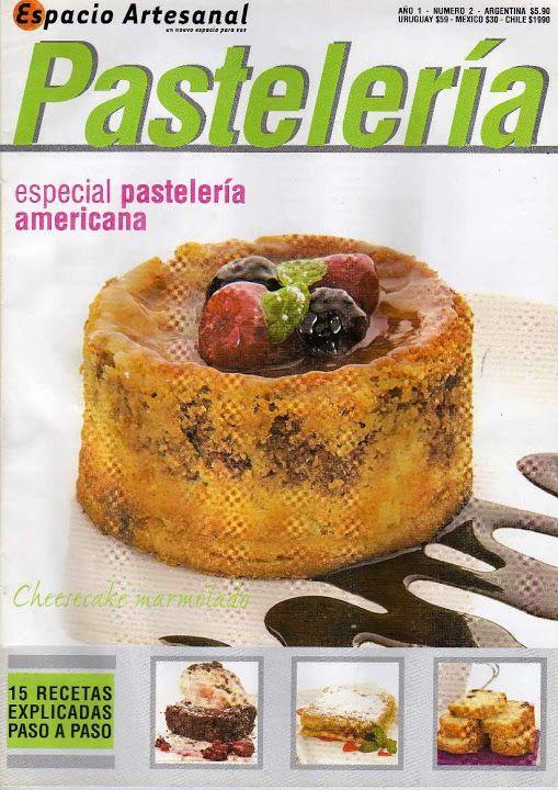 Libros De Recetas De Cocina Gratis   Las 149 Mejores Imagenes Sobre Libros De Cocina En Pinterest