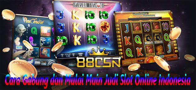 Pin Di Agen Slot Agen Slot Terbaik Agen Slot Terpercaya Agen Slot Online Judi Slot