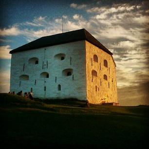 User: litelin  #trondheim #visitnorway #norway