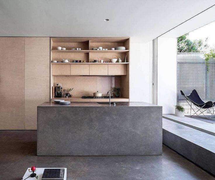 Moderne Küchen Panles Ausstattung Panles Oprema