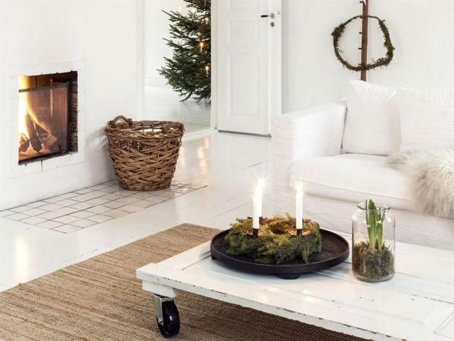 25 best Dekoideen images on Pinterest Home ideas, Wall design - küchen quelle gewinnspiel