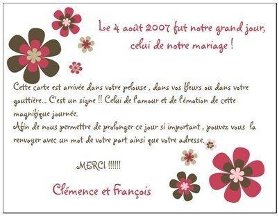 prpas de notre mariage le 19 juillet 2008 lcher de ballons - Lacher De Ballon Mariage