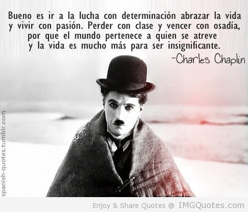 Famous Quotes By Charlie Chaplin: 121 Best Charles Chaplin Images On Pinterest