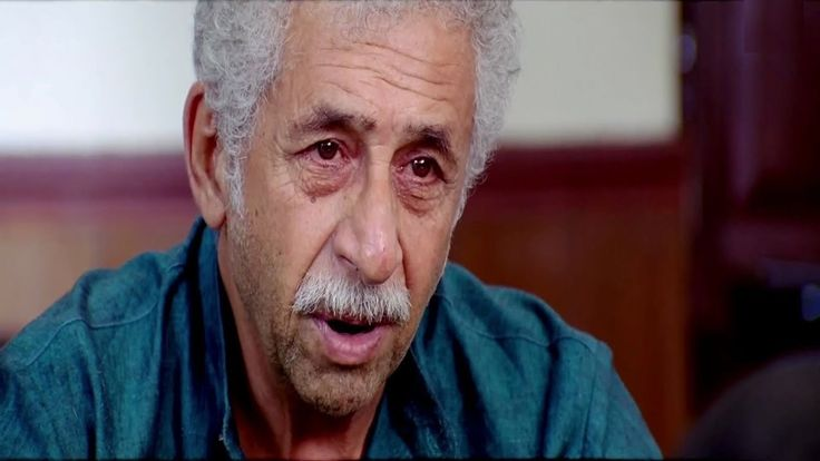 Free Hero Hiralal | Naseeruddin Shah | Superhit Bollywood Action Movie HD Watch Online watch on  https://free123movies.net/free-hero-hiralal-naseeruddin-shah-superhit-bollywood-action-movie-hd-watch-online/