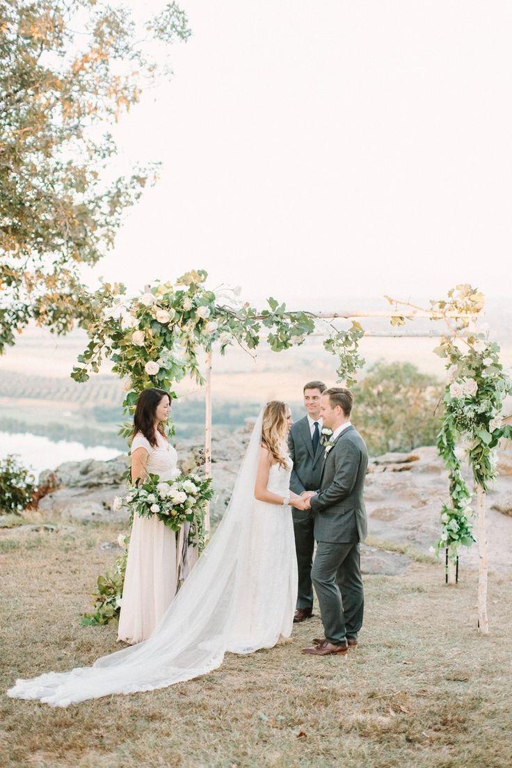 Nancy zimmerman wedding