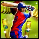 Download Cricket T20 Fever 3D Apk  V95:   I used to play this game very much and loved it. But now this game has changed worst gracphics,gameplay,etc.      Here we provide Cricket T20 Fever 3D V 95 for Android 4.0.3++ Experience the best cricket game in full HD 3D graphics. You can play in a variety of modes including tournaments,...  #Apps #androidgame #IndiagamesLtd  #Adventure https://apkbot.com/apps/cricket-t20-fever-3d-apk-v95.html