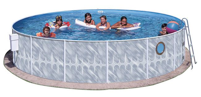 98 best summa summa summa time images on pinterest for Above ground pool buying guide