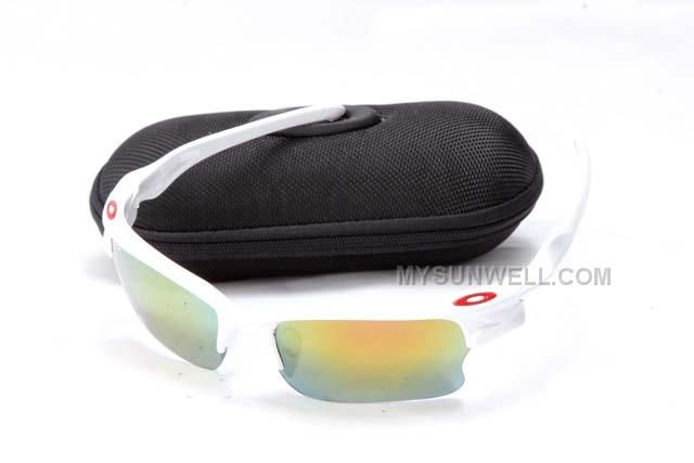 http://www.mysunwell.com/for-sale-oakley-fast-jacket-sunglass-white-frame-yellow-lens-in.html FOR SALE OAKLEY FAST JACKET SUNGLASS WHITE FRAME YELLOW LENS IN Only $25.00 , Free Shipping!