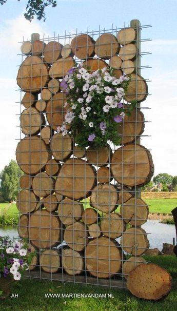 Sie müssen kein Architekt sein, um wunderschöne Dinge für Ihren Garten zu basteln. Die schönsten Gartenobjekte, die Sie mit Steinen machen können! – DIY Bastelideen