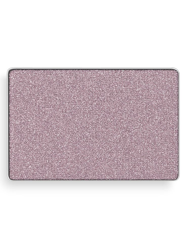 Solve all your color needs with Mary Kay® Mineral Eye Color!!! Available in: Shimmering Lilac (Shown) and 35 other amazing colors!  Click the link to ORDER NOW http://www.marykay.com/sloan_shelby/en-US/Makeup/Eyes/Mary-Kay-Mineral-Eye-Color/Shimmering-Lilac/130865.partId?eCatId=10019