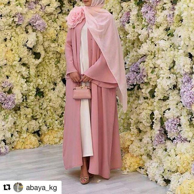 #Repost @abaya_kg with @repostapp ・・・ #abaya_blog_kg #блог #абая #платье #красота #девушка #бишкек #вбишкеке #репост #beauty #blog #abaya #instabishkek #happy #muslim #fashion #muslimah #muslimfashion #hijab #hijabi #bishkek #follow #love #pic #picoftheday #lookoftheday #girl #стиль