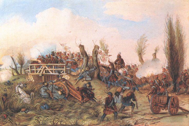 Tápióbicskei csata II..jpg (1000×668)