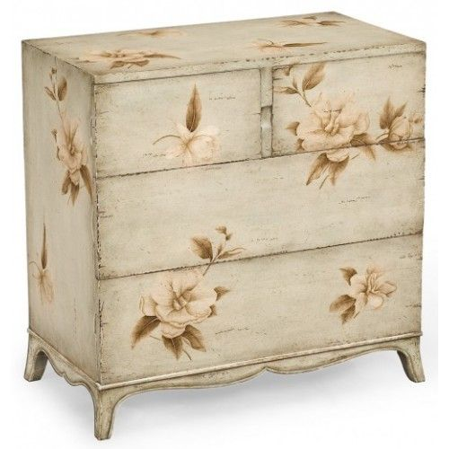 Pink Storage Bins Girls Flower Drawers Chest Dresser: 25 Best Images About Houzz Guest Picks // Flowers For Mom