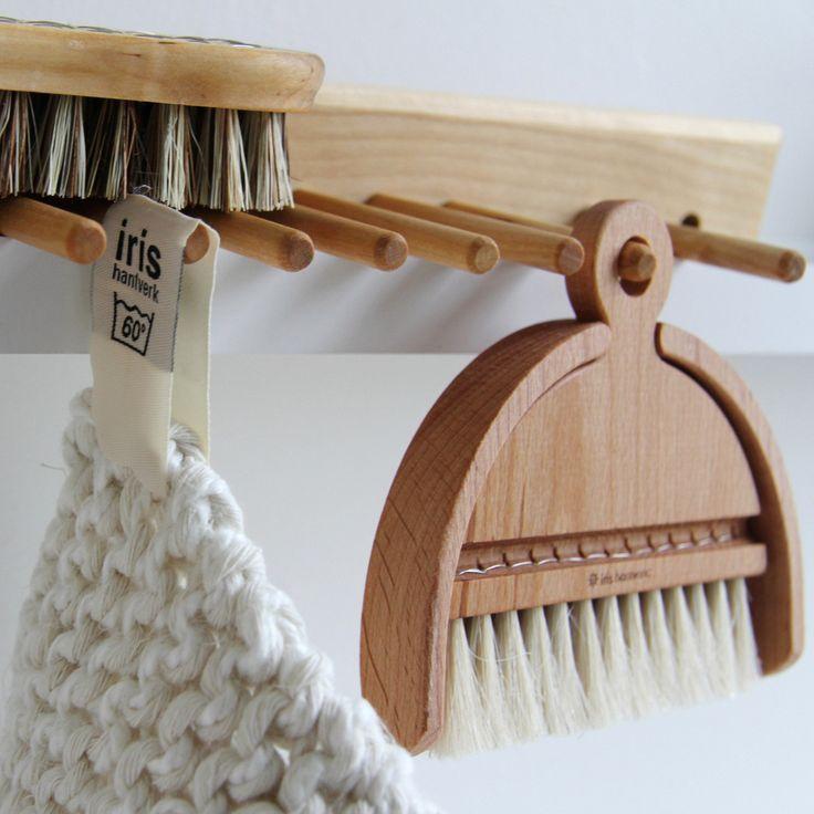 Iris Hantverk Swedish Craft