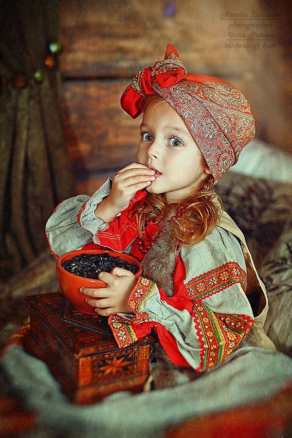 35PHOTO - Наталья Законова - *****
