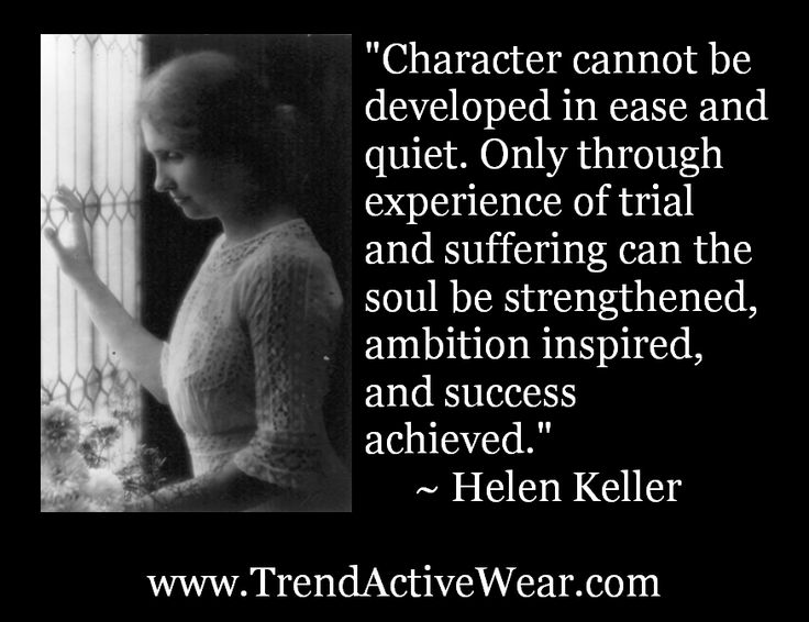 Helen Keller Quotes. QuotesGram by @quotesgram