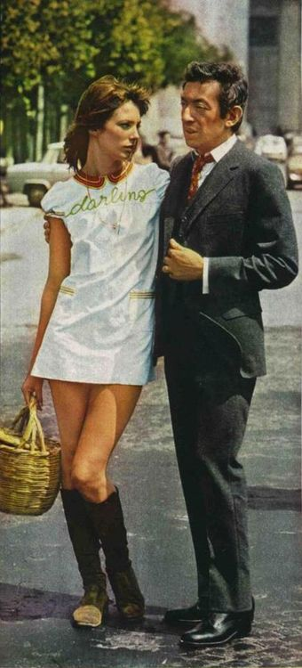 Jane et Serge http://bbaskets.bigcartel.com/