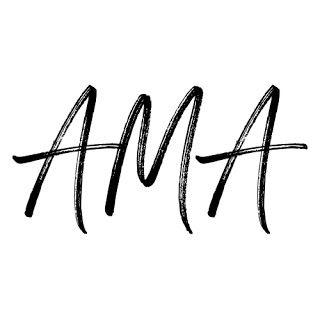 AMA - You Ask, Bethany Answers!