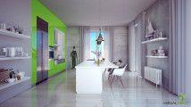 interior-scene-(02-01)
