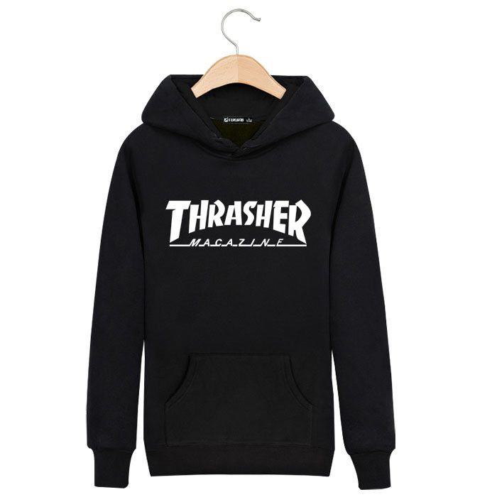 Sometimes these 2017 New Fleece W... are just hard to find but I got it fresh for you TODAY but you better move fast =>http://h-expressway.com/products/2017-new-fleece-winter-thrasher-mens-hoodies-streetwear-skateboard-hip-hop-hoody-thrasher-sweatshirt-men-women-4xl?utm_campaign=social_autopilot&utm_source=pin&utm_medium=pin
