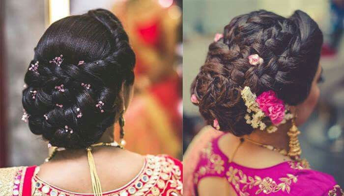 How To Maintain Your Wedding Hairstyle: Best 25+ Side Bun Hairstyles Ideas On Pinterest